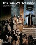 Passion Play 2000 Oberammergau