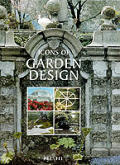 Icons of Garden Design