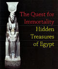 Quest For Immortality Treasures Of Ancie