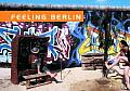 Berlin Feeling