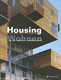 Housing In The 20th & 21st Centuries