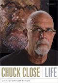 Chuck Close Life
