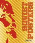 Soviet Posters the Sergo Grigorian Collection