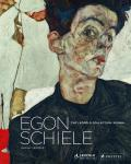 Egon Schiele The Leopold Collection