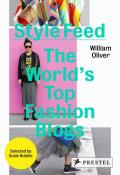 Style Feed The Worlds Top Fashion Blogs