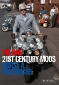 I'm One: 21st-Century Mods