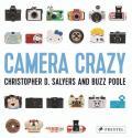 Camera Crazy