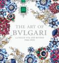The Art of Bulgari: La Dolce Vita and Beyond, 1950-1990