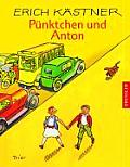 Puenktschenund Anton