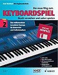 (German Text) - With MIDI Files: (German Text)
