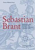 Sebastian Brant