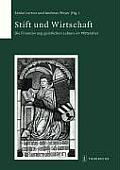 Soll Und Haben: Zur Wirtschaftsgeschichte Des Hirsauer Priorats Reichenbach