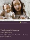 Vom Schonen Stil Zu Einem Neuen Realismus: Unbekannte Skulptur in Franken 1400-1450
