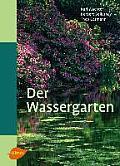 Der Wassergarten 2005