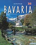 Journey Through Bavaria (Journey Through)