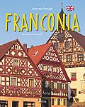 Journey Through Franconia (Journey Through)