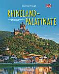 Journey Through Rhineland-Palatinate (Journey Through)