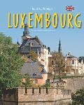 Journey Through Luxembourg (Journey Through)