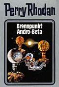 Brennpunkt Andro Beta 25