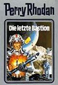 Die Letzte Bastion 32