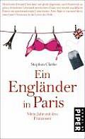 Ein Englander in Paris Year in the Merde