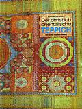 Der Christlich Orientalische Teppich