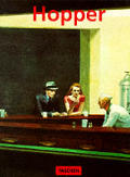 Edward Hopper 1882 1967 Transformation of the Real