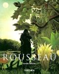 Henri Rousseau 1844 1910
