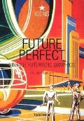 Future Perfect (Icon) Cover