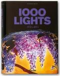 1000 Lights 1879 to 1959