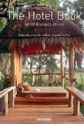 The Hotelbook Great Escapes Africa
