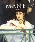 Edouard Manet 1832 1883 The First of the Moderns