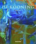 de Kooning (Basic Arts)