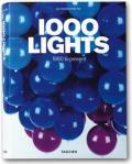1000 Lights Volume 2 1960 To Present