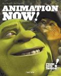 Animation Now! (MIDI)