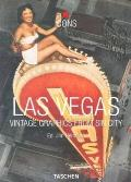 Las Vegas Vintage Graphics