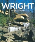 Frank Loyd Wright (04 Edition)