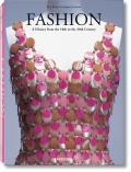 Fashion 2 Volumes