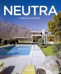Richard Neutra 1892 1970 Survival Through Design