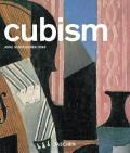 Cubism (Basic Art)