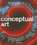 Conceptual Art (05 Edition)