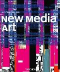 New Media Art (06 Edition)