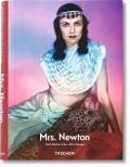 Mrs Newton