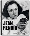 Jean Renoir: A Conversation with His Films, 1894-1979