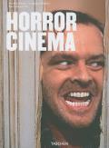 Horror Cinema - Signed Edition