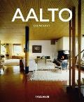 Aalto (Basic Architecture) Cover