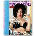 Dian Hanson's: The History of Men's Magazines #04: History of Men's Magazines: Volume 4