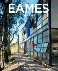 Charles & Ray Eames 1907 1978 1912 1988 Pioneers of Mid Century Modernism
