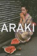 Araki (25 Spring)