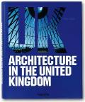 Architecture in the United Kingdom (Architecture)